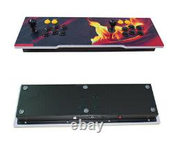2700 in 1 Pandora's Box 9D Retro Video Arcade Game Console for TV PC PS3 KOF