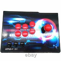 3D Pandora Game Box 12 Arcade Console 3188 in 1 Video Game 4 players Joystick