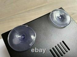 8000in1 Pandora's Box 3D Wifi Retro Video Games Arcade Console Joypad Joystick