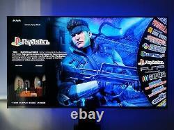 Arcade Gaming Console 40,000+ Games Video & Box Art (Bluetooth) Gift Idea