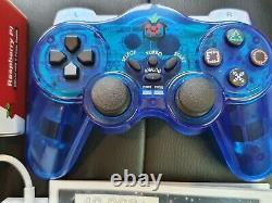Arcade Gaming Console 40,000+ Games Video & Box Art (Wireless) Gift Idea