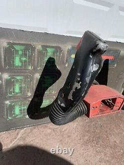 Bally SPY HUNTER Arcade Video Game CONTROL PANEL Original-Repair Restoration