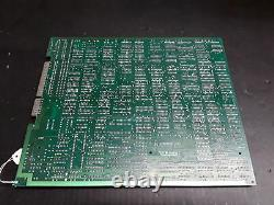 Mr. Do by Universal Video Arcade Game Board-WORKING