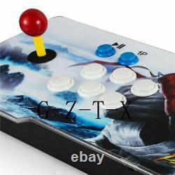 Pandora Box 11s 3003 in 1 Retro Video Games 2D/3D Arcade Console Double Joystick
