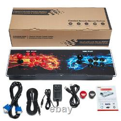 Pandora's Box 20s 4263 Video Games Retro Arcade Console Perfect For 4 Players UK