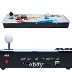 Pandora's Box 3D Retro Classic 8000 Game Stick Arcade Console Machine HD Video