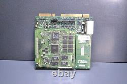 Tekken 2 arcade Jamma pcb video game board original namco