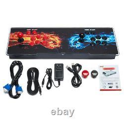 UK SELLER Pandora's Box Retro 2D/3D Game Stick Arcade Console Machine HD Video