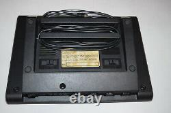 Video Arcade II Sears Telegames Atari 2600 Console Video Game System